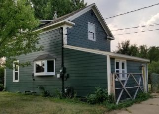 Foreclosure in Dickinson 58601 5TH AVE W - Property ID: 4291647