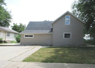 Milford Cheap Foreclosure Homes Zipcode: 68405