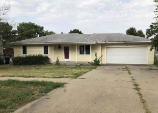 Topeka Cheap Foreclosure Homes Zipcode: 66609