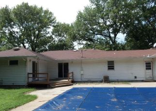 Rossville Cheap Foreclosure Homes Zipcode: 66533