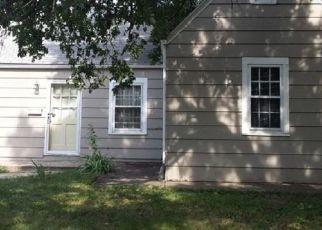 Wichita Cheap Foreclosure Homes Zipcode: 67218