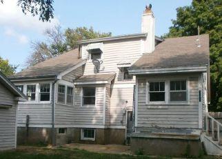 Abilene Cheap Foreclosure Homes Zipcode: 67410