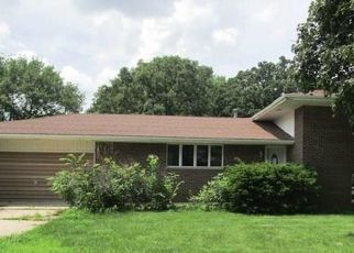 Foreclosure in Klemme 50449  MORNINGSIDE DR - Property ID: 4292209