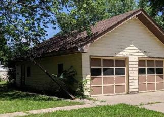 Foreclosure in Onawa 51040  MAPLE ST - Property ID: 4292215