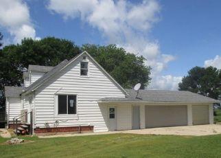 Belmond Cheap Foreclosure Homes Zipcode: 50421
