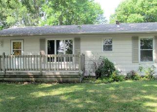 Ankeny Cheap Foreclosure Homes Zipcode: 50023