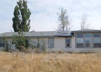 Shoshone Cheap Foreclosure Homes Zipcode: 83352