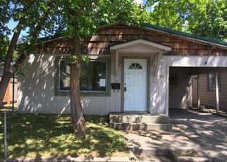 Kellogg Cheap Foreclosure Homes Zipcode: 83837
