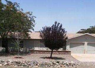 Prescott Valley Cheap Foreclosure Homes Zipcode: 86314