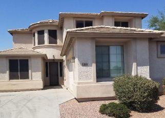 Buckeye Cheap Foreclosure Homes Zipcode: 85326