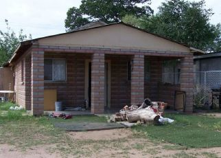 Foreclosure in Hereford 85615  E KEDRON DR - Property ID: 4292806