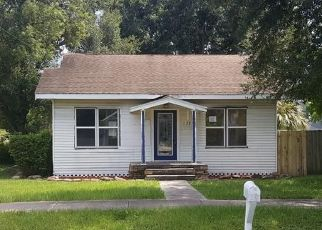 Tampa Cheap Foreclosure Homes Zipcode: 33603