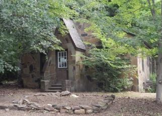 Prairie Grove Cheap Foreclosure Homes Zipcode: 72753
