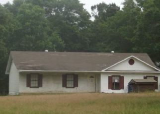 Mabelvale Cheap Foreclosure Homes Zipcode: 72103