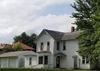 Estherville Cheap Foreclosure Homes Zipcode: 51334