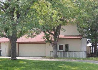 Casper Cheap Foreclosure Homes Zipcode: 82609