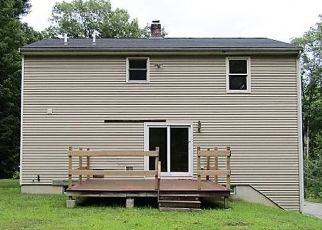 Sandown Cheap Foreclosure Homes Zipcode: 03873