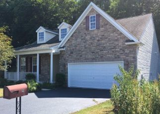Georgetown Cheap Foreclosure Homes Zipcode: 19947