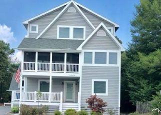 Bethany Beach Cheap Foreclosure Homes Zipcode: 19930