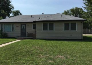 Grand Island Cheap Foreclosure Homes Zipcode: 68801