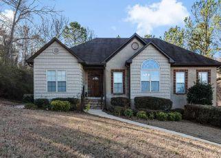 Birmingham Cheap Foreclosure Homes Zipcode: 35235
