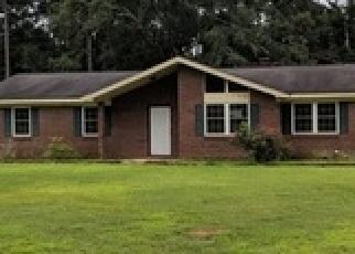 Opp Cheap Foreclosure Homes Zipcode: 36467