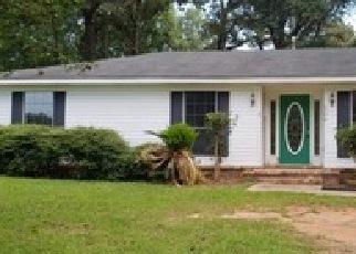 Jackson Cheap Foreclosure Homes Zipcode: 36545