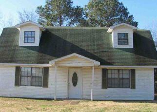 Killen Cheap Foreclosure Homes Zipcode: 35645
