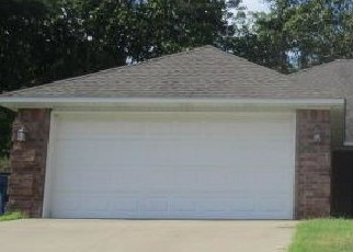 Maumelle Cheap Foreclosure Homes Zipcode: 72113