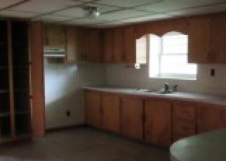 Trenton Cheap Foreclosure Homes Zipcode: 30752