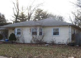 Davenport Cheap Foreclosure Homes Zipcode: 52803