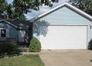 Bourbonnais Cheap Foreclosure Homes Zipcode: 60914