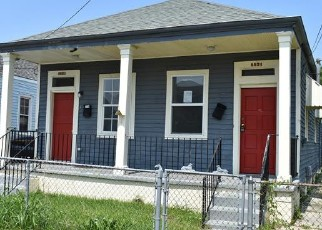 New Orleans Cheap Foreclosure Homes Zipcode: 70118