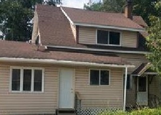 Aitkin Cheap Foreclosure Homes Zipcode: 56431