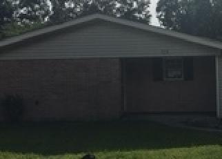 Gulfport Cheap Foreclosure Homes Zipcode: 39507