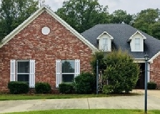 Oxford Cheap Foreclosure Homes Zipcode: 38655