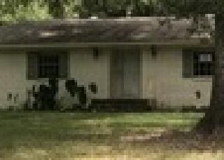 Canton Cheap Foreclosure Homes Zipcode: 39046