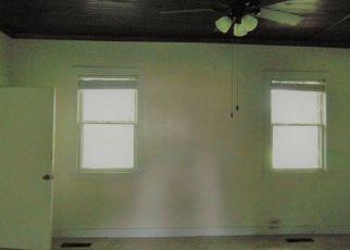 Summit Cheap Foreclosure Homes Zipcode: 39666