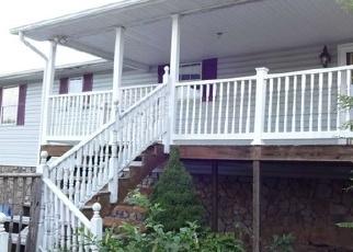 Church Hill Cheap Foreclosure Homes Zipcode: 37642
