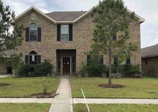 Manvel Cheap Foreclosure Homes Zipcode: 77578