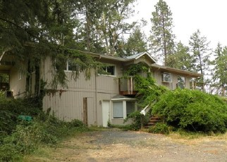 Eugene Cheap Foreclosure Homes Zipcode: 97405