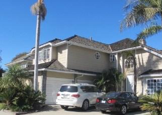 Huntington Beach Cheap Foreclosure Homes Zipcode: 92649