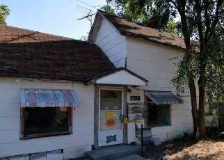 Nampa Cheap Foreclosure Homes Zipcode: 83651