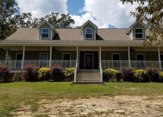 Saint Matthews Cheap Foreclosure Homes Zipcode: 29135