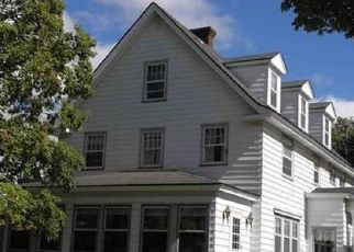 Ishpeming Cheap Foreclosure Homes Zipcode: 49849