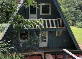 Readsboro Cheap Foreclosure Homes Zipcode: 05350