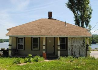 Milton Cheap Foreclosure Homes Zipcode: 03851