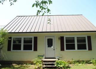 Tilton Cheap Foreclosure Homes Zipcode: 03276