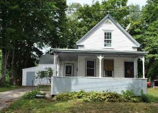 Rochester Cheap Foreclosure Homes Zipcode: 03867
