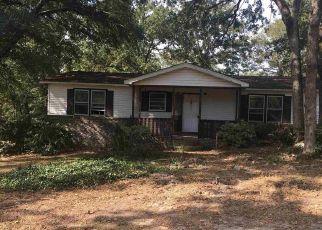 Leesville Cheap Foreclosure Homes Zipcode: 29070